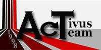 ACTIVUS TEAM (Alapítás éve: 1998)